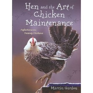 hen and the art