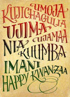 121015 kwanzaa