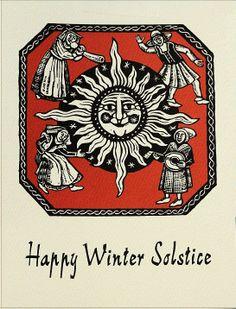 121015 solstice