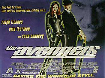 010316 avengers