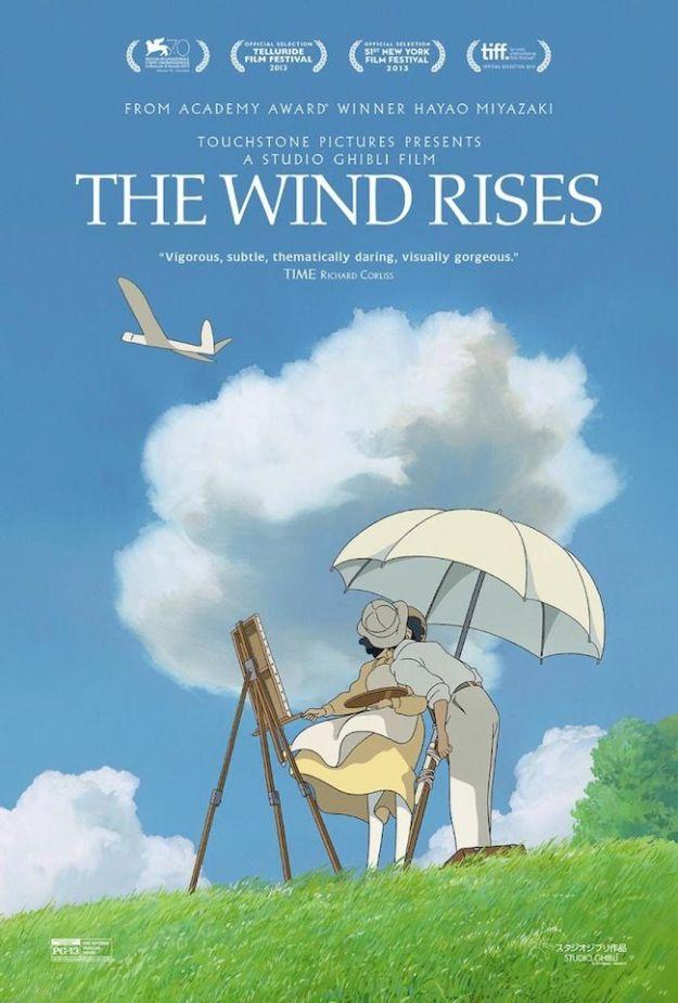 010316 wind rises