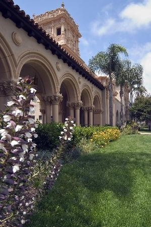 011416 balboa park