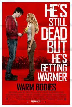 011716 warm bodies