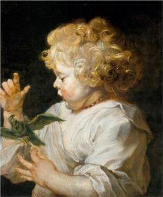 030416 child with bird