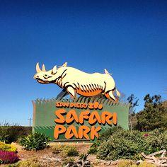 032016 safari park