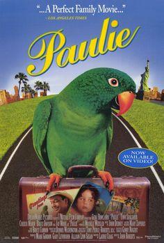 041016 Paulie