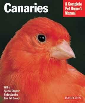041416 canary