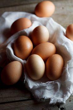 041716 eggs