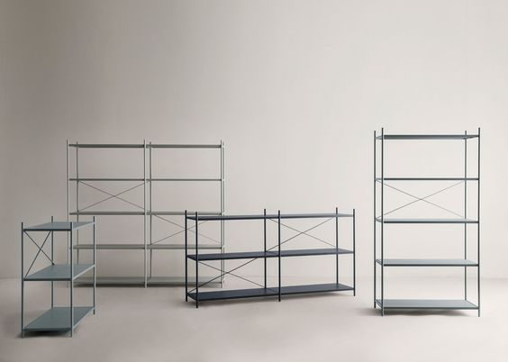 051516 these type of shelves