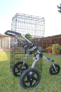 051916 stroller with big cage