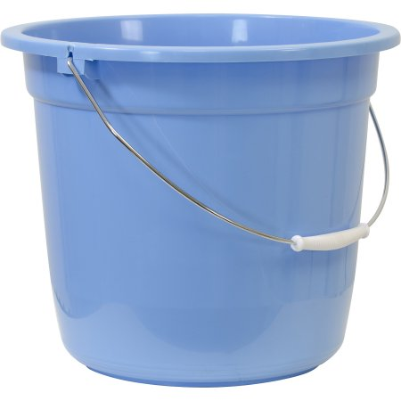 080716 cheap bucket