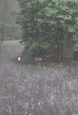 080716 rain