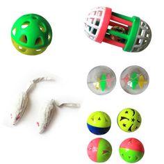 081116 balls