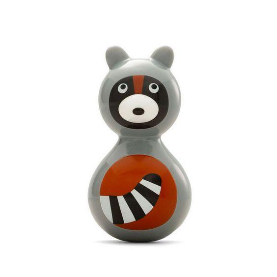 081116 wobble toy