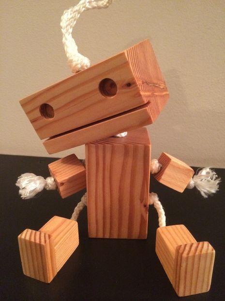 081116 wood blocks