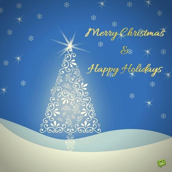 122516-merry-christmas