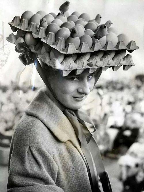 010817-chick-hat