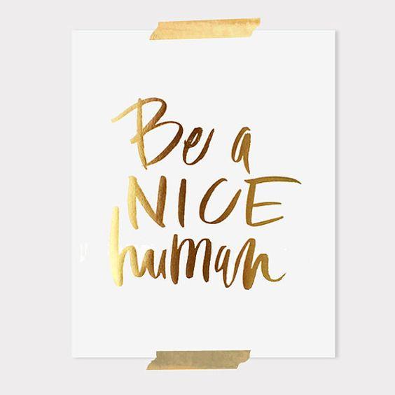 022617-nice-human