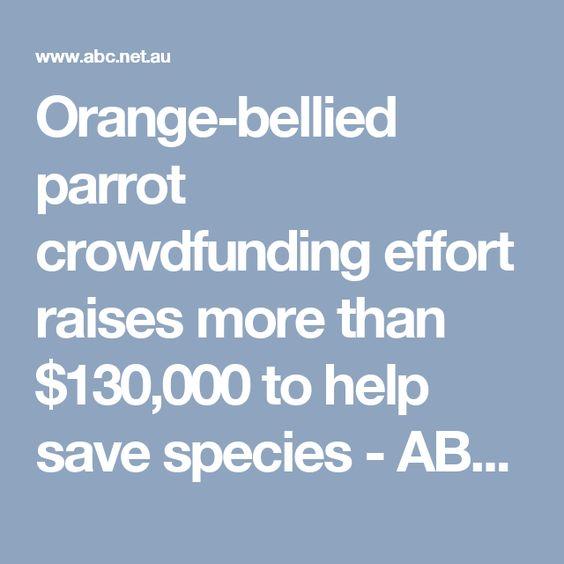 052817 crowdfunding