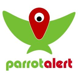 052817 parrot alert