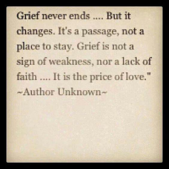 0901017 grief