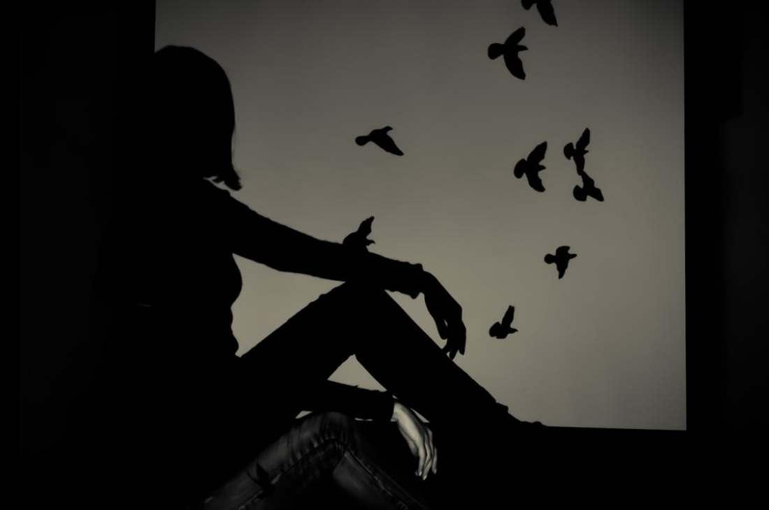090317 girl with birds.jpeg