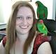 101517 bird tricks mel