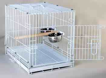 101517 fold cage