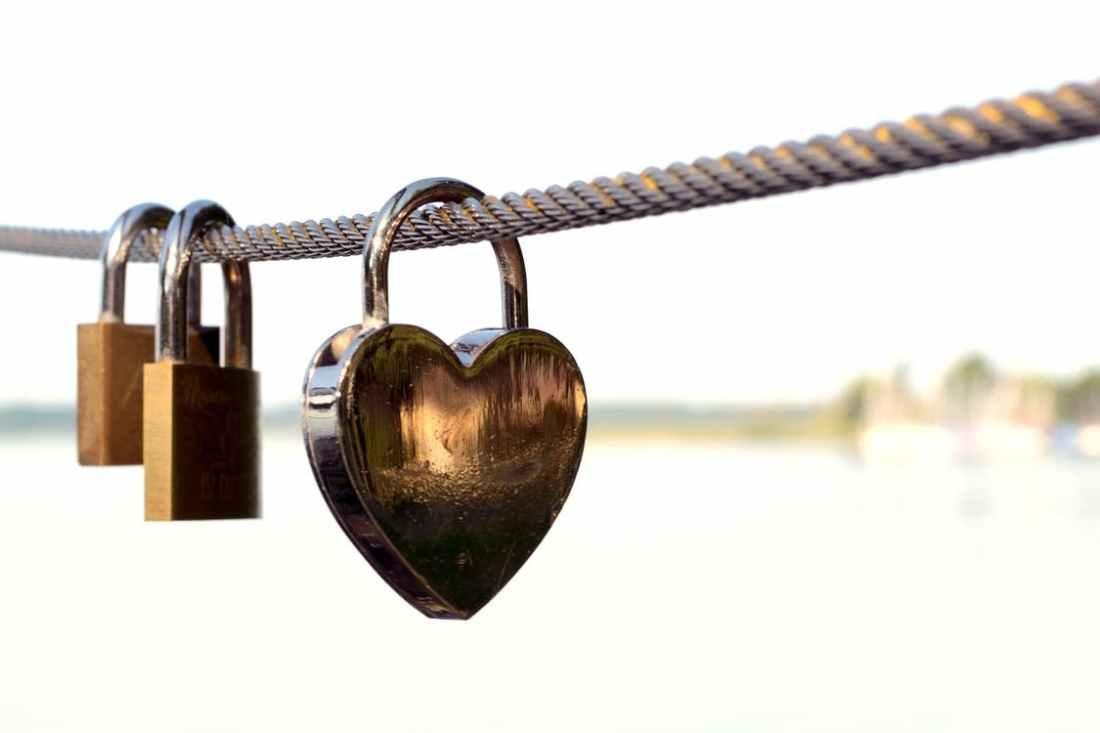 030418 locks