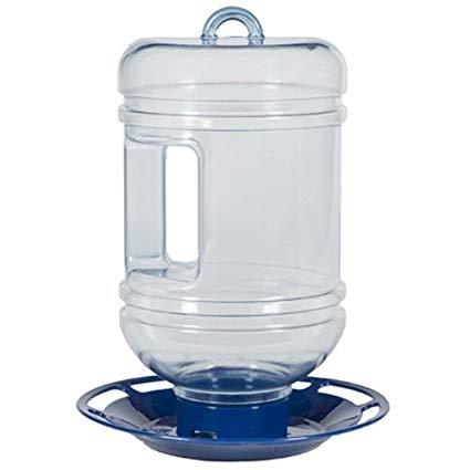 031019 water cooler