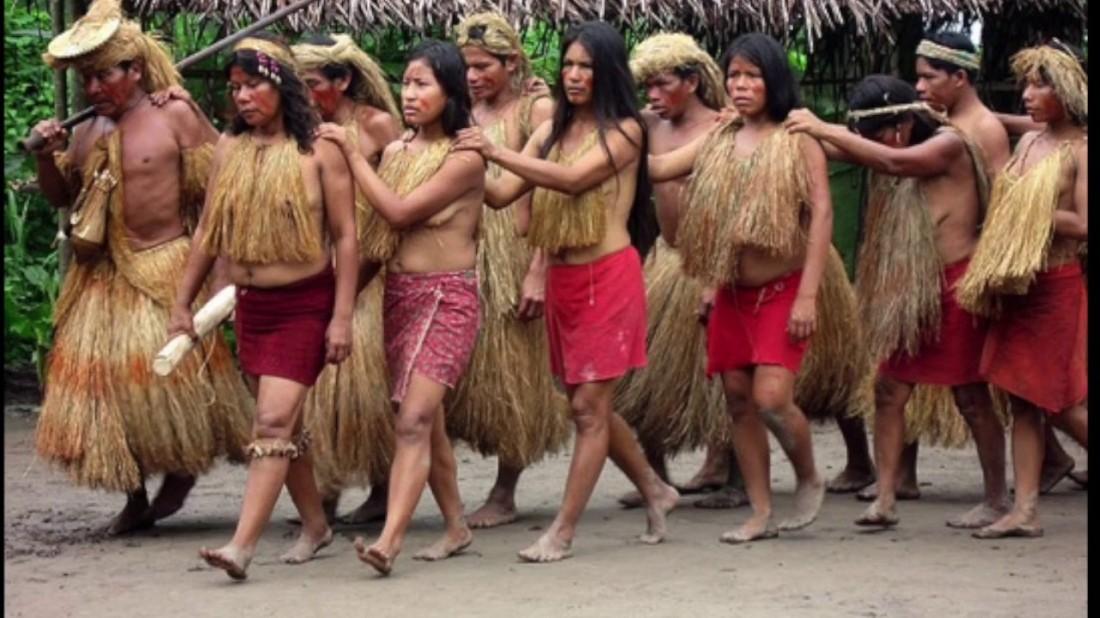 082519 indigenous