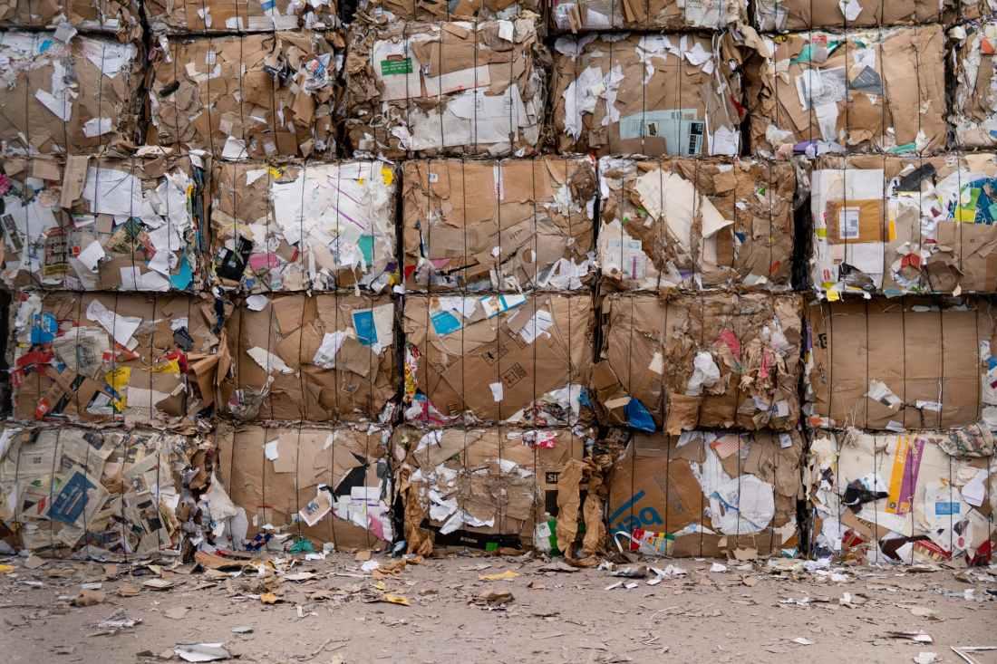 092919 bales of trash