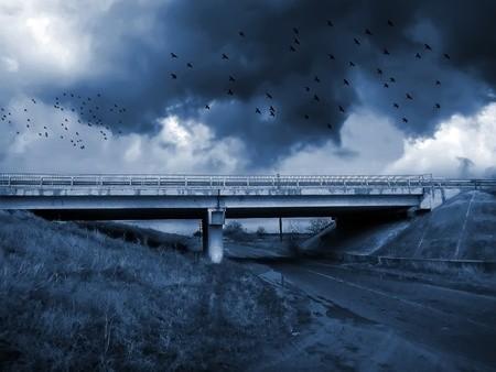 100619 bridge